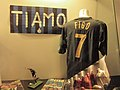 San Siro Museum, Milan (Ank Kumar, Infosys Limited) 17.jpg
