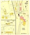 Sanborn Fire Insurance Map from Amarillo, Potter County, Texas. LOC sanborn08403 004-34.jpg
