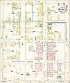 Sanborn Fire Insurance Map from Bakersfield, Kern County, California. LOC sanborn00404 004-2.jpg