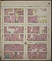 Sanborn Fire Insurance Map from Birmingham, Jefferson County, Alabama. LOC sanborn00015 003-7.jpg
