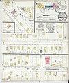 Sanborn Fire Insurance Map from Campbellsport, Fond du Lac County, Wisconsin. LOC sanborn09514 004-1.jpg