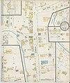Sanborn Fire Insurance Map from Carmel, Putnam County, New York. LOC sanborn05808 001-1.jpg