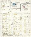 Sanborn Fire Insurance Map from Casper, Natrona County, Wyoming. LOC sanborn09750 006-8.jpg