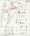 Sanborn Fire Insurance Map from Douglas, Cochise County, Arizona. LOC sanborn00147 002-6.jpg
