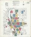Sanborn Fire Insurance Map from Elgin, Kane County, Illinois. LOC sanborn01846 004-1.jpg