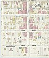 Sanborn Fire Insurance Map from Fostoria, Seneca, Hancock, And Wood Counties, Ohio. LOC sanborn06698 002-2.jpg