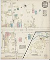 Sanborn Fire Insurance Map from Great Barrington, Berkshire County, Massachusetts. LOC sanborn03737 001-1.jpg