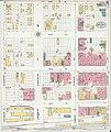 Sanborn Fire Insurance Map from Hastings, Adams County, Nebraska. LOC sanborn05196 005-8.jpg