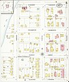 Sanborn Fire Insurance Map from Iowa City, Johnson County, Iowa. LOC sanborn02695 004-5.jpg