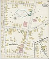 Sanborn Fire Insurance Map from Melrose, Middlesex County, Massachusetts. LOC sanborn03786 001-3.jpg