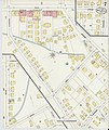 Sanborn Fire Insurance Map from Melrose, Middlesex County, Massachusetts. LOC sanborn03786 003-7.jpg