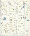 Sanborn Fire Insurance Map from Mineral Point, Iowa County, Wisconsin. LOC sanborn09623 005-2.jpg