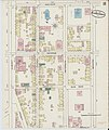 Sanborn Fire Insurance Map from New Brunswick, Middlesex County, New Jersey. LOC sanborn05565 001-8.jpg