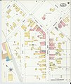 Sanborn Fire Insurance Map from Newaygo, Newaygo County, Michigan. LOC sanborn04127 004-2.jpg