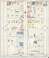 Sanborn Fire Insurance Map from O'neill, Holt County, Nebraska. LOC sanborn05230 008-5.jpg