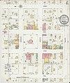Sanborn Fire Insurance Map from Osceola, Polk County, Nebraska. LOC sanborn05232 003-1.jpg