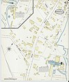 Sanborn Fire Insurance Map from Pascoag, Providence County, Rhode Island. LOC sanborn08095 001-4.jpg