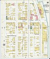 Sanborn Fire Insurance Map from Port Huron, Saint Clair County, Michigan. LOC sanborn04159 004-10.jpg