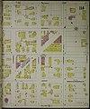 Sanborn Fire Insurance Map from Saginaw, Saginaw County, Michigan. LOC sanborn04178 002-15.jpg