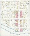 Sanborn Fire Insurance Map from Stoughton, Dane County, Wisconsin. LOC sanborn09708 004-2.jpg
