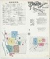 Sanborn Fire Insurance Map from Tampa, Hillsborough County, Florida. LOC sanborn01352 004-1.jpg