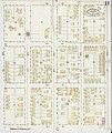 Sanborn Fire Insurance Map from Tampa, Hillsborough County, Florida. LOC sanborn01352 005-11.jpg