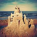 Sand castle in Karlshagen 2014.jpg