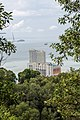 Sandakan Sabah Elopura-Recreation-Park-04.jpg