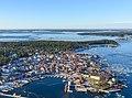 Sandhamn February 2013 04.jpg