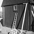 Sandhult, Hedareds Stavkyrka - KMB - 16000200157970.jpg