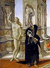 Sandro Botticelli 024.jpg
