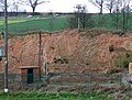 Sandstone Quarry - geograph.org.uk - 366745.jpg