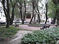 Sankt-Peterburg 2012 4566.jpg