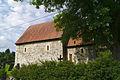 Sankt Jetmund kirke 2014 3.jpg