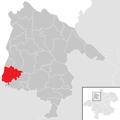 Sankt Marienkirchen bei Schärding im Bezirk SD.png