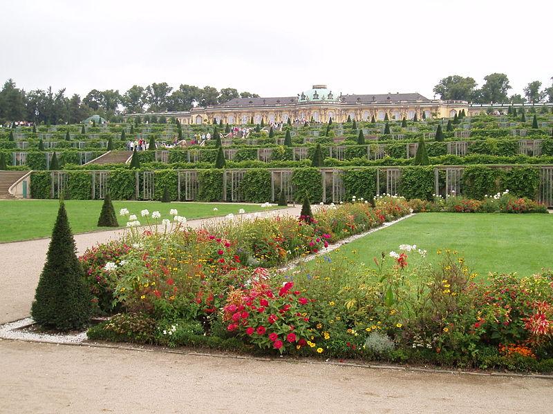 Fil:Sanssouci 9.jpg
