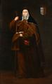 Santa Isabel de Aragon, Reina de Portugal (séc. XVIII).png