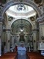 Santa Maria Tzocuilac - panoramio.jpg