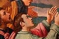 Santi di tito, madonna della cintola, 1600 (banca popolare di vicenza) 06,1 tommaso.jpg