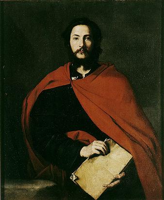 https://upload.wikimedia.org/wikipedia/commons/thumb/c/c1/Santiago_el_Mayor.jpg/338px-Santiago_el_Mayor.jpg
