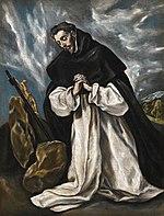 Santo Domingo en oración.jpg
