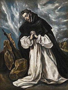 Znalezione obrazy dla zapytania sw dominik
