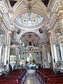 Santuario de la Virgen de los Remedios, interior.JPG