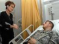 Sarah Palin Germany 4.jpg