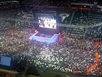 Sarah Palin at the RNC (2828777112).jpg