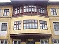 Sarajevo, Stari Grad Hotel (Gazi Hotel).jpg