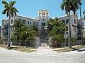 Sarasota FL El Verona Apts01.jpg