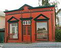 Sassnitz Bergstrasse 8 Kiosk 01.JPG