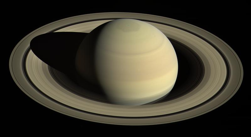 File:Saturn - April 25 2016 (37612580000).png