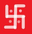 Satwik Symbol.png